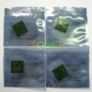 Toner Chip(SOLD)for Xero 7132 7232 7242 006R01318  006R01267 006R01268 006R01269
