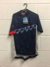Boardman Women/'s Cycling Jersey Grey//Blue SizeS AVAILABLE 8//12//14  NWT RRP £29.9