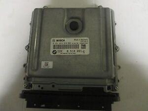 BMW 3 SERIES E90/E91/E92/E93 LCI ENGINE DDE  8510221