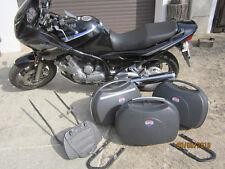 Motorrad Yamaha XJ900 S Diversion