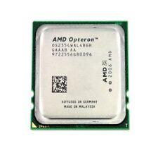 New AMD Opteron 8356 Quad Core 2.3GHz Socket 1207 CPU Processor 0S8356WAL4BGH