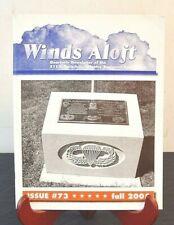Vtg US Army Winds Aloft 511th Parachute Infantry Regiment Assc Mag Issue 73 2005