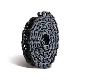 8E8643 8E-8643 Track Link Chain for CAT 235C 235D 2885754