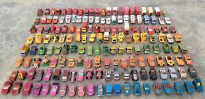 Matchbox Lesney Superfast Model Cars Big Collection Vintage England - You Select
