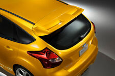 SPOILER ALETTONE POSTERIORE FORD FOCUS 3 - ST STYLE
