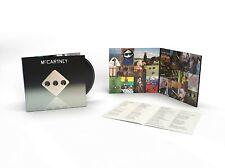 CD Paul McCartney III aktuelles Album 2020