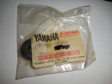 NOS Yamaha OEM Grommet 1977-14 DT250 SR500 IT175 XV950 TT600 YZ250 90480-13398