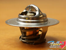 1994-2006 Jeep Wrangler Grand Cherokee Dodge Dakota Thermostat Mopar OEM