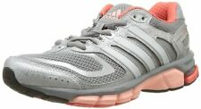 ADIDAS CUSHION RESPONSE 22 WOMEN'S RUNNERS. NO BOX! NEW!. Size: 12 USA