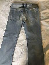 Jeans Diesel Zanity Uomo tg.29