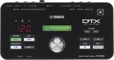 Yamaha DTX502 Electronic Drum Trigger Module