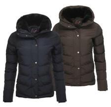 LeMieux Loire Winter Women's Short Coat
