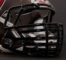 Tampa Bay Buccaneers Speed Big Grill S2Bdc-Ht-Lw Football Helmet Facemask