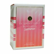 Victoria's Secret Bombshell Summer EDP Spray (Limited Edition) 100ml Women's