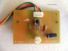 Sensor IR & led 736TL3292RN12  PARA TV Hannspree GT03-37E1 , GT02-32E1