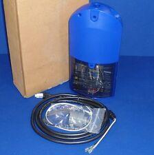 MYTECH LightBAT G2 DUAL-LEVEL SWITCHING CONTROLLER & PIR SENSOR LB-2-EXTP1 *NEW*