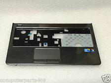 DELL Inspiron 14R N4010 Touchpad Mouse ButtonPalmrest  (05) P/N: FPHYP