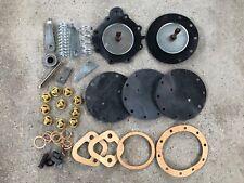 Fuel pump repair kit Willys M38/M38A1 jeep