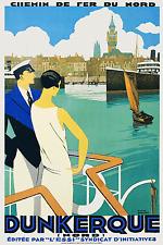 Art Deco 1900-1940 Reproduction Antiques