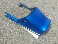 SUZUKI GS550ES GS 550 550E OEM REAR TAIL FAIRING COWL PANEL