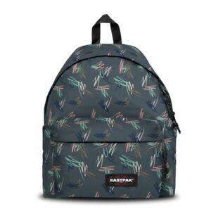 Eastpack Padded Pak'r® Scribble Downtown new backpack