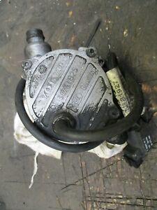 Volvo XC90 D5 Vacuum Pump LUK 30731825