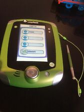 LeapPad 2 Console Game, Preowned