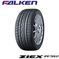 R15 Inch Performances Tyres
