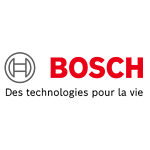 Bosch Pièces Automobiles