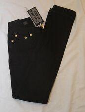 Original jeans JOLINA noir  taille 38 FR   neuf