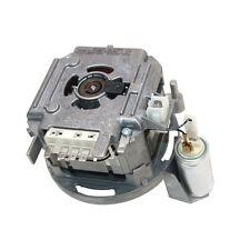 Neff Dishwasher Recirculation Pumps