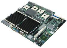 Motherboard SUPERMICRO X7QC3 Sockel 604 DDR2