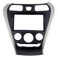 For Hyundai EON 2011+ Car Stereo Radio Fascia Dash Panel Frame Trim Kit