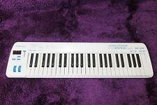 ROLAND SK-500 Synthesizer/Keyboard International Shipping 160412