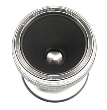 Kilfitt 40mm f3.5 Makro-Kilar E Sony A7 mount  #2095164