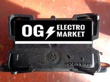 OPEL ASTRA ESP TRACTION CONTROL MODULE Drehratensensor 13208665