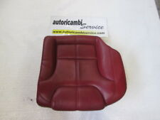 ALFA ROMEO GT 1.9 JTD 110KW 3P 6M 937A5000 DIESEL (2004) RICAMBIO SEDUTA DIVANO
