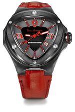 Tonino Lamborghini Spyder 8853 Automatic Watch