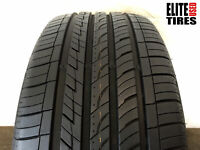 [1] Nexen N5000 Plus P235/45R18 235 45 18 Tire 8.25-9.0/32