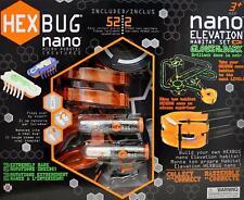 Hexbug nano Gid Elevation Kids Construction Set