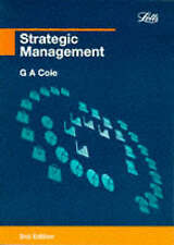 Management Textbook Adult Learning & University Books