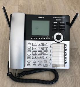 Vtech 4 lines Business System