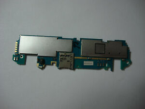 OEM LG G Pad VK810 8.3 Inch REPLACEMENT 16GB MAINBOARD