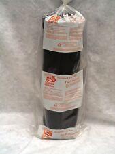 Dewitt P6 6' x 250' Pro-5 Weed-Barrier Landscape Fabric 5 ounce weight