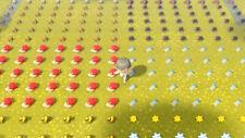 Joya Amorosa Heart Crystal (x1200) Boda Wedding Animal Crossing New Horizons
