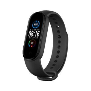 Watch Smart Waterproof Android Men Women 2021 Rate Touch heart rate detection