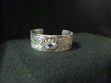 Montana Silversmith Bracelet