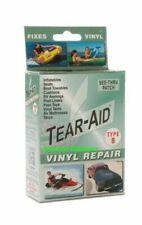 Airhead TEAR-AID Type B Vinyl Repair Kit - AHTR-1B