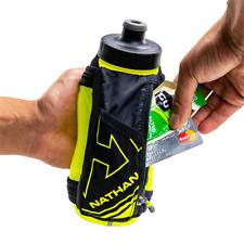 Speedmax Plus Flask