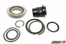 Toyota R154 Supra/Soarer/Chaser etc 1/2JZ  Clutch Release Bearing Carrier Sleeve